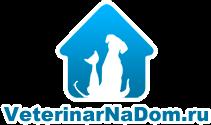 veterinarnadom.ru